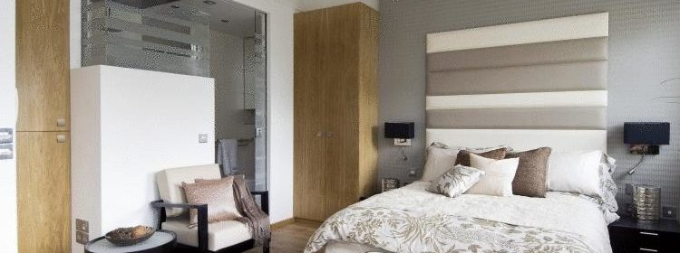 Bayswater Corporate Apartments - Kensington Gardens Square Accommodation in Central London - Urban Stay