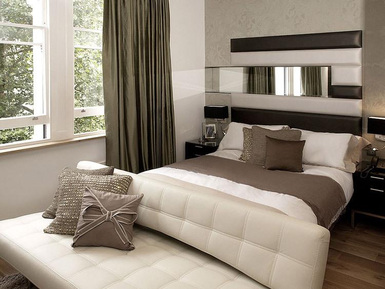 Bayswater-Corporate-Apartments---Kensington-Gardens-Square-Accommodation-in-Central-London---Urban-Stay-8