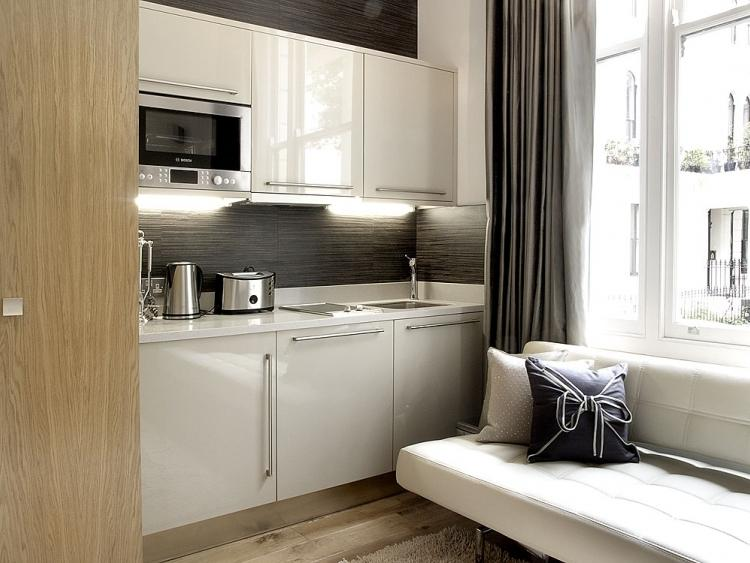 Bayswater-Corporate-Apartments---Kensington-Gardens-Square-Accommodation-in-Central-London---Urban-Stay-9