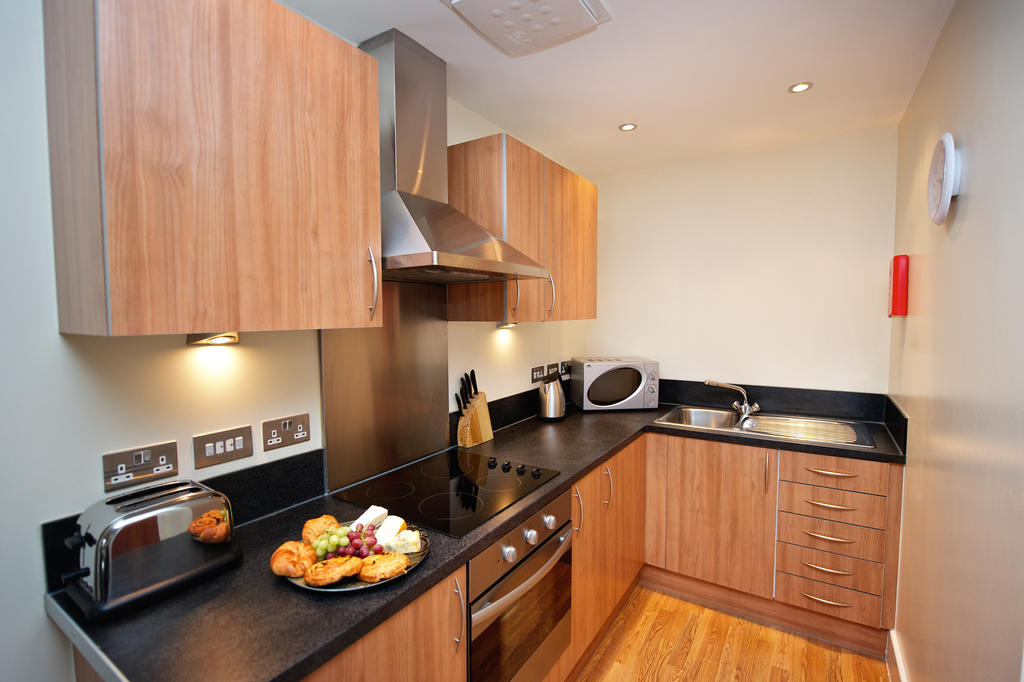 Birmingham-Corporate-Aparthotel---Arcadian-Centre-Apartments-Birmingham---Urban-Stay-6
