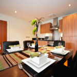 Birmingham Corporate Aparthotel - Arcadian Centre Apartments Birmingham - Urban Stay 8