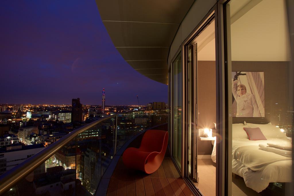 Birmingham-Corporate-Apartments---Rotunda-Accommodation---Birmingham-New-Street---Urban-Stay-1