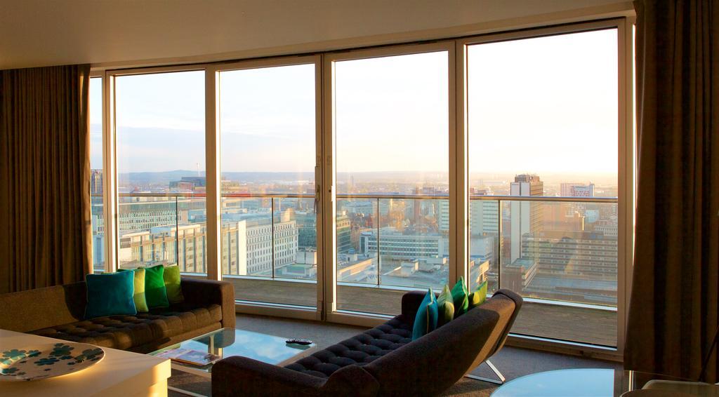 Birmingham-Corporate-Apartments---Rotunda-Accommodation---Birmingham-New-Street---Urban-Stay-3