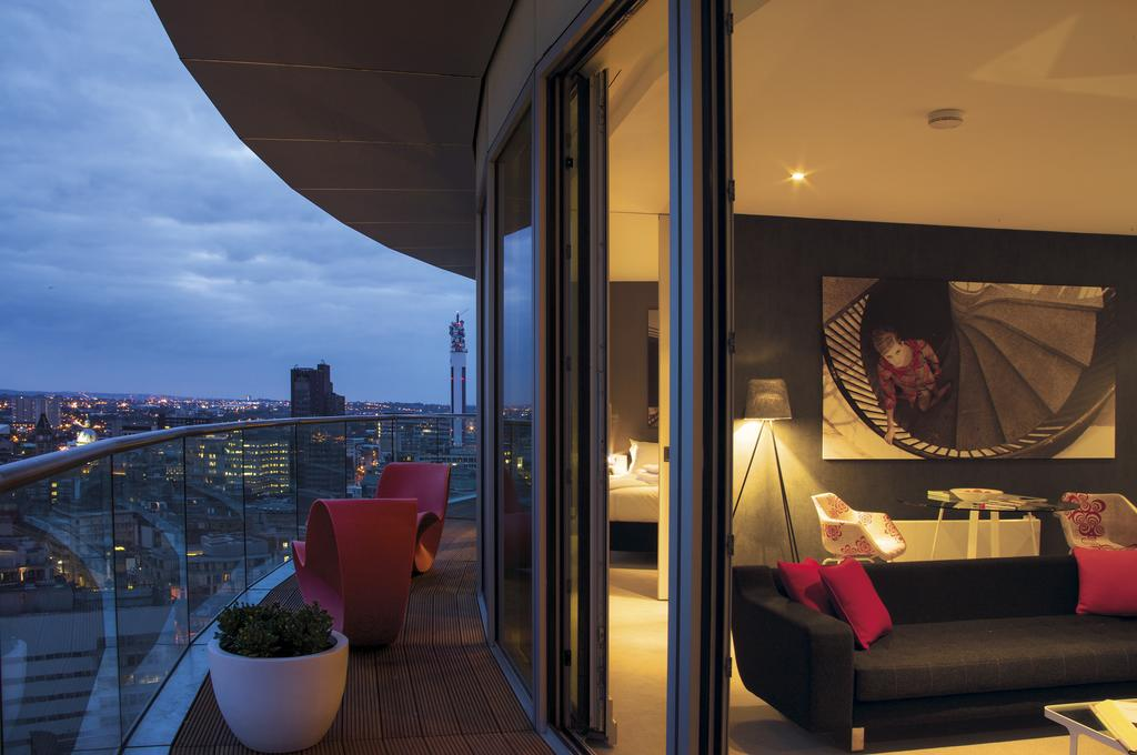 Birmingham-Corporate-Apartments---Rotunda-Accommodation---Birmingham-New-Street---Urban-Stay-6