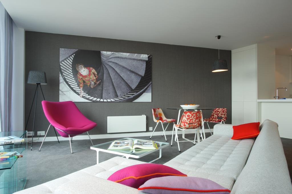 Birmingham-Corporate-Apartments---Rotunda-Accommodation---Birmingham-New-Street---Urban-Stay-9