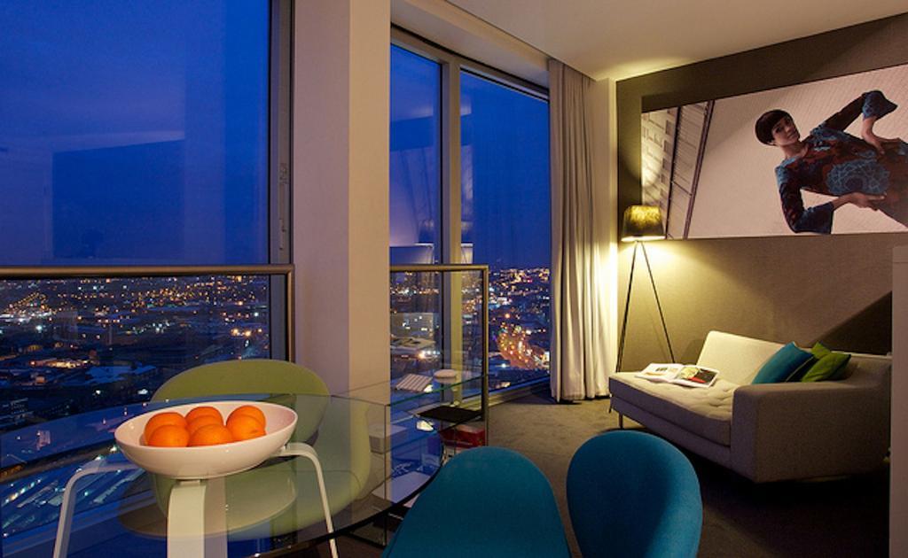 Birmingham-Corporate-Apartments---Rotunda-Accommodation---Birmingham-New-Street---Urban-Stay