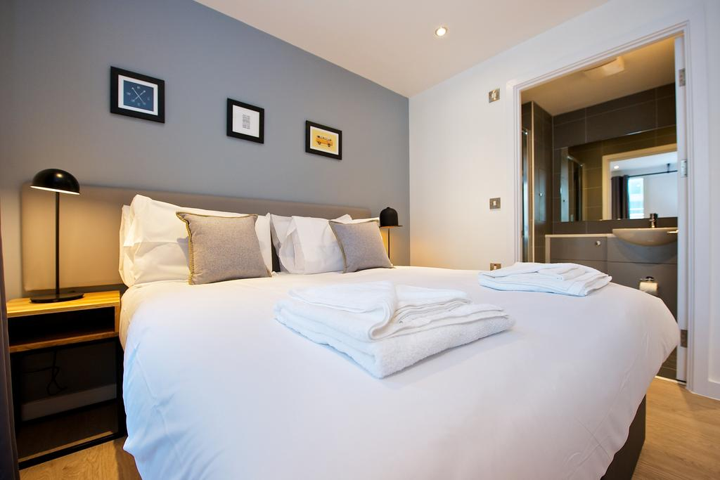 Birmingham-Serviced-Aparthotel---Central-Newhall-Square-Apartments---Urban-Stay-10Birmingham-Serviced-Aparthotel---Central-Newhall-Square-Apartments---Urban-Stay-10