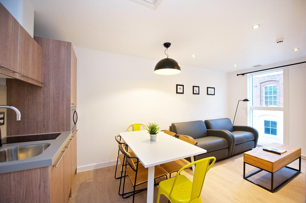 Birmingham-Serviced-Aparthotel---Central-Newhall-Square-Apartments---Urban-Stay-12