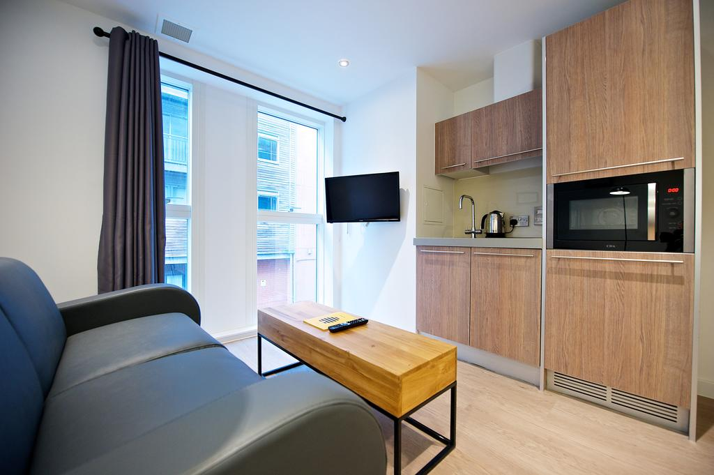 Birmingham-Serviced-Aparthotel---Central-Newhall-Square-Apartments---Urban-Stay-15