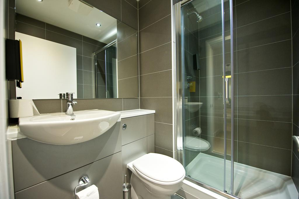 Birmingham-Serviced-Aparthotel---Central-Newhall-Square-Apartments---Urban-Stay-16