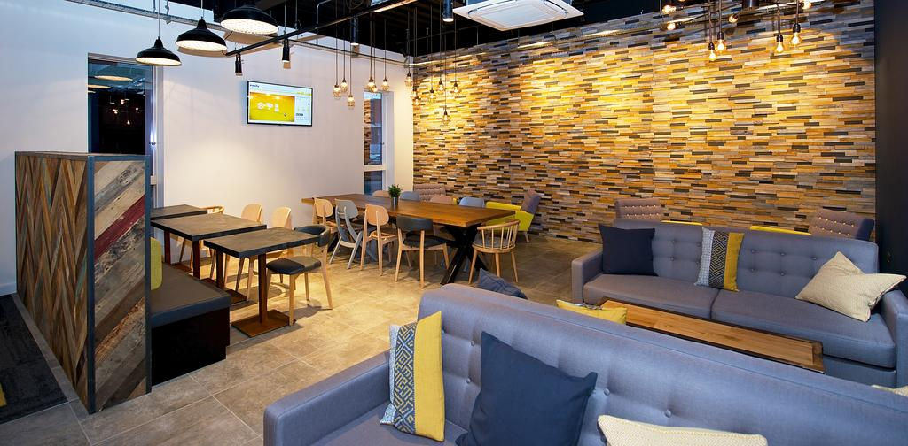 Birmingham-Serviced-Aparthotel---Central-Newhall-Square-Apartments---Urban-Stay-3