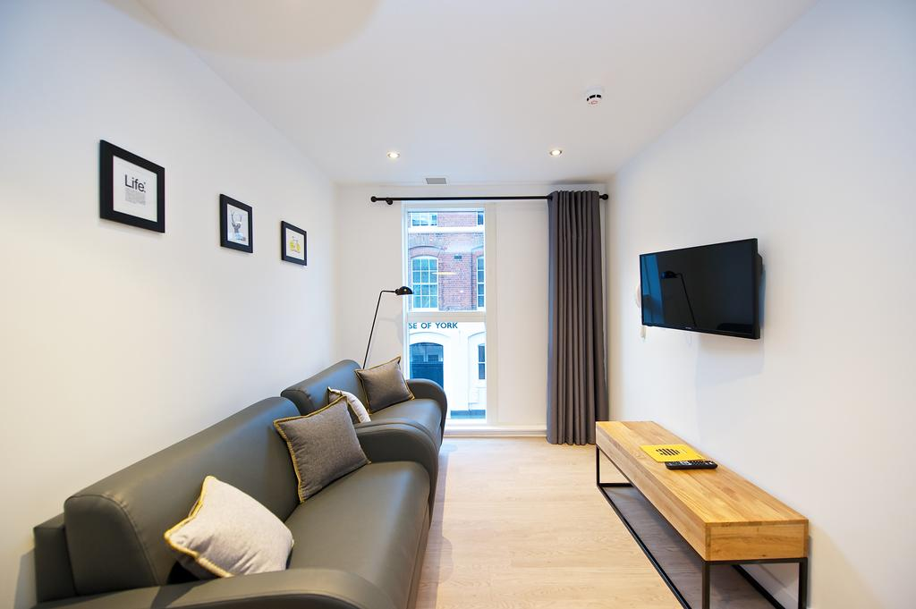 Birmingham-Serviced-Aparthotel---Central-Newhall-Square-Apartments---Urban-Stay-6