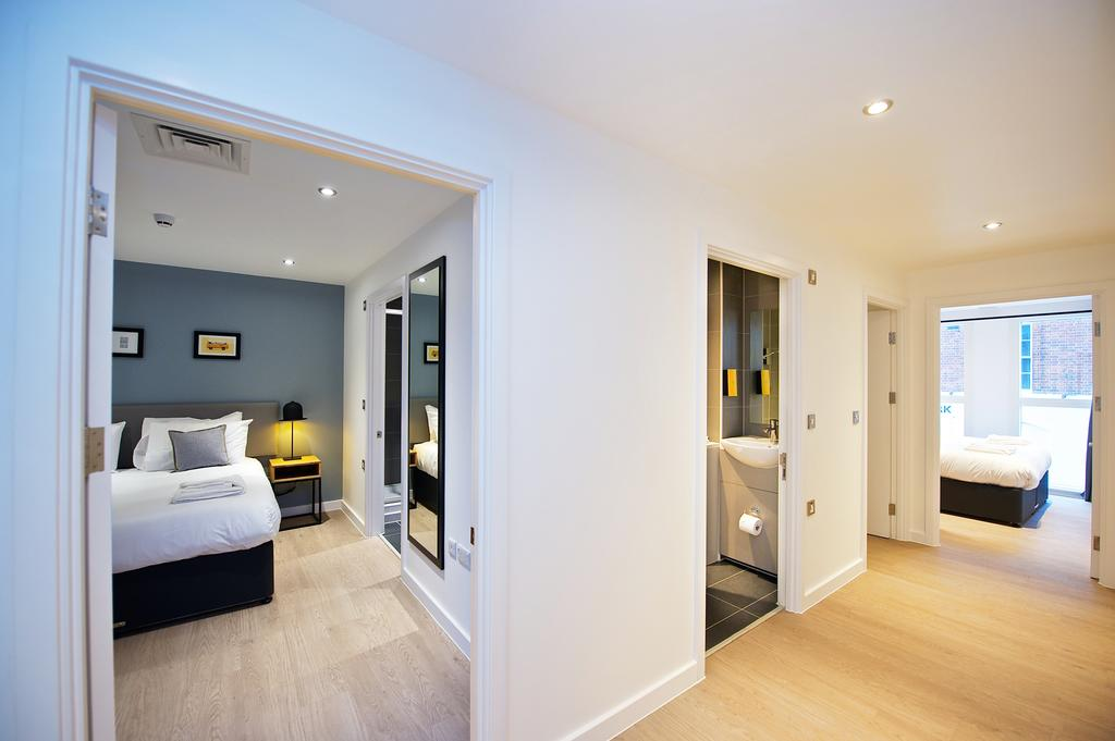 Birmingham-Serviced-Aparthotel---Central-Newhall-Square-Apartments---Urban-Stay-7