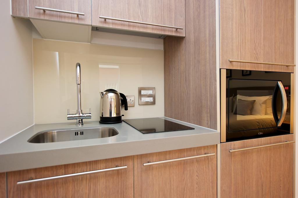Birmingham-Serviced-Aparthotel---Central-Newhall-Square-Apartments---Urban-Stay-8