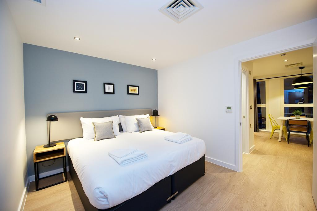Birmingham-Serviced-Aparthotel---Central-Newhall-Square-Apartments---Urban-Stay-9