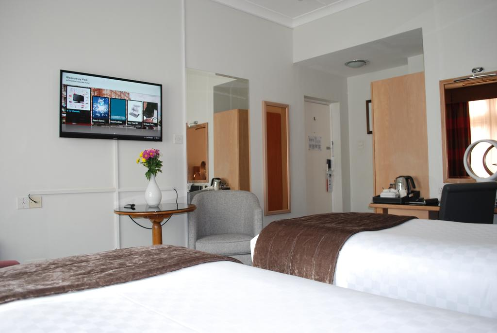 Bloomsbury-Accommodation-in-Central-London-Southamptom-Row-Holborn-Urban-Stay-20
