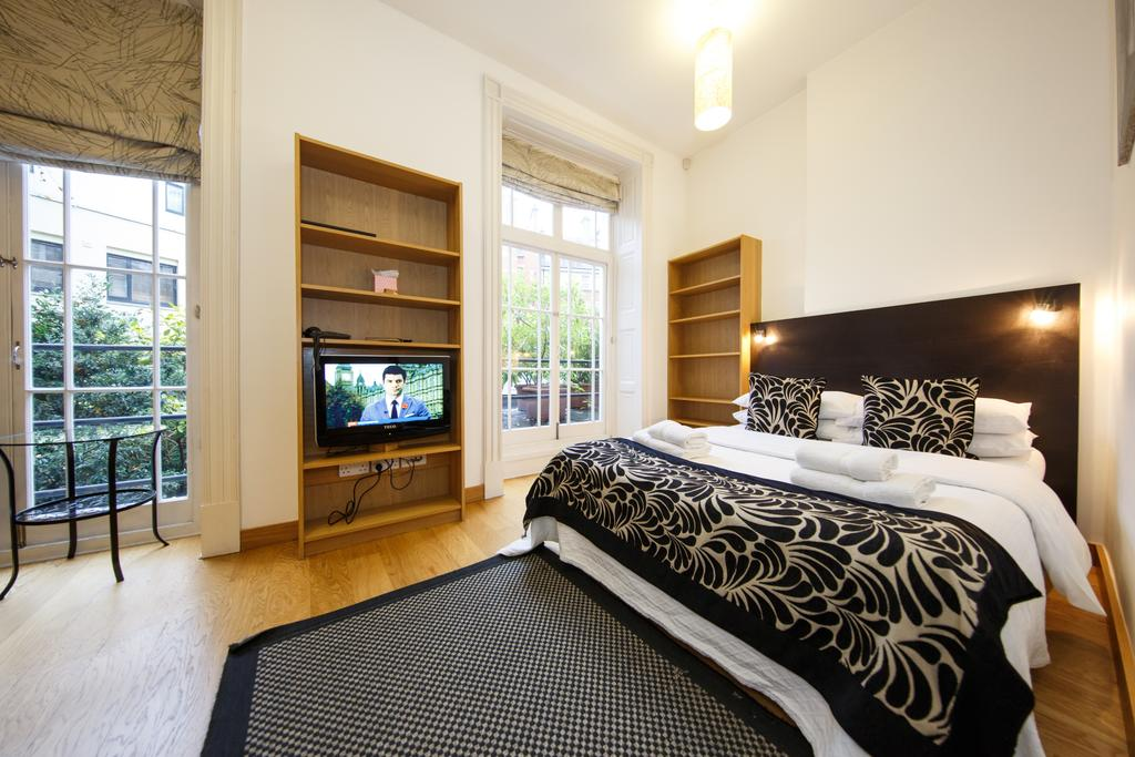 Bloomsbury-Corporate-Apartments---Kings-Cross-Accommodation---Central-London---Urban-Stay-1