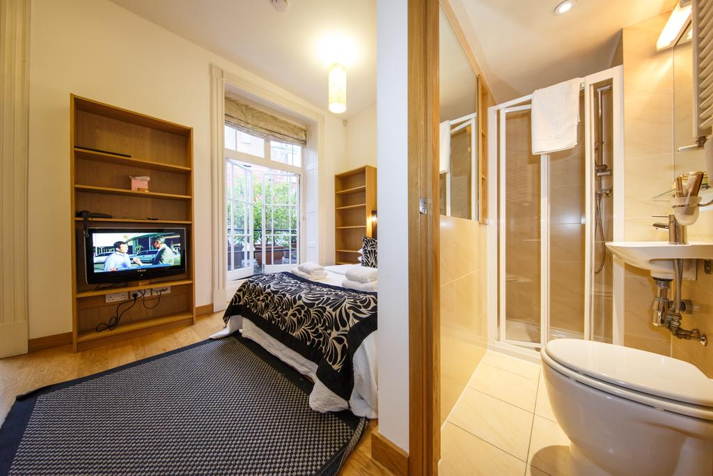 Bloomsbury-Corporate-Apartments---Kings-Cross-Accommodation---Central-London---Urban-Stay-11