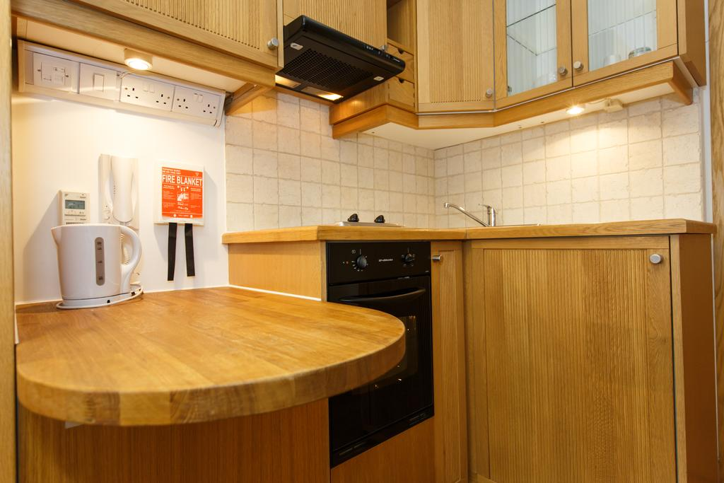 Bloomsbury-Corporate-Apartments---Kings-Cross-Accommodation---Central-London---Urban-Stay-12