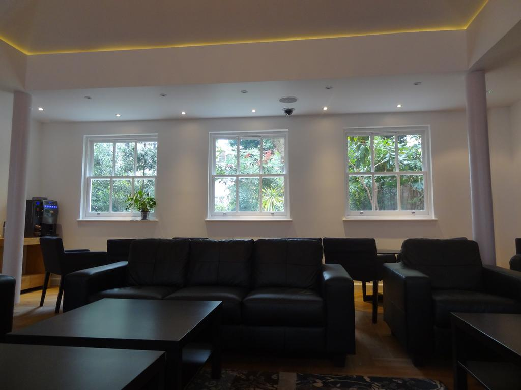 Bloomsbury-Corporate-Apartments---Kings-Cross-Accommodation---Central-London---Urban-Stay-14