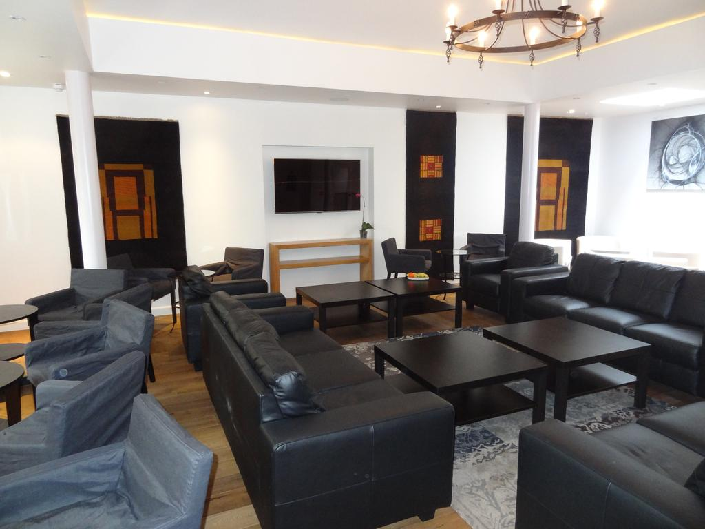 Bloomsbury-Corporate-Apartments---Kings-Cross-Accommodation---Central-London---Urban-Stay-15
