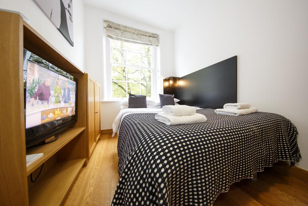 Bloomsbury-Corporate-Apartments---Kings-Cross-Accommodation---Central-London---Urban-Stay-16