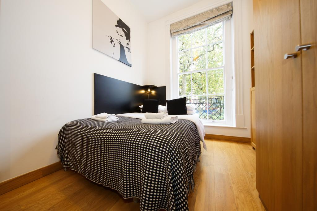 Bloomsbury-Corporate-Apartments---Kings-Cross-Accommodation---Central-London---Urban-Stay-2