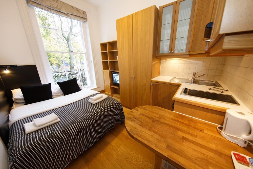Bloomsbury-Corporate-Apartments---Kings-Cross-Accommodation---Central-London---Urban-Stay-4