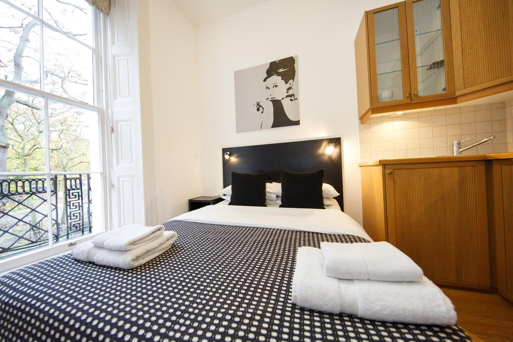 Bloomsbury-Corporate-Apartments---Kings-Cross-Accommodation---Central-London---Urban-Stay-5