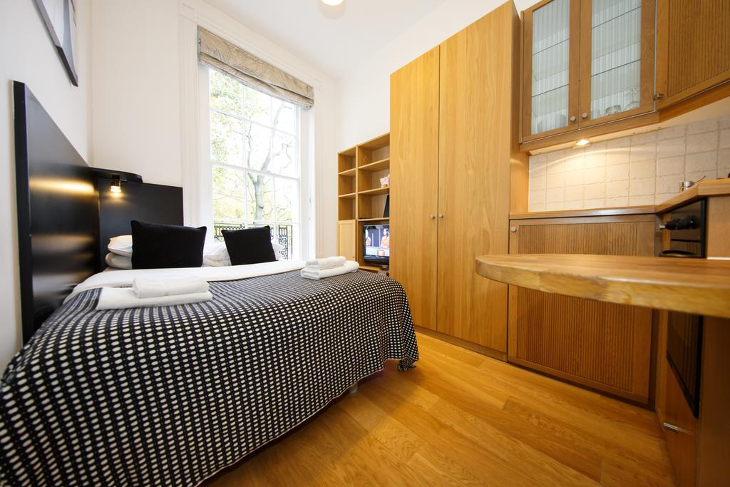 Bloomsbury-Corporate-Apartments---Kings-Cross-Accommodation---Central-London---Urban-Stay-7