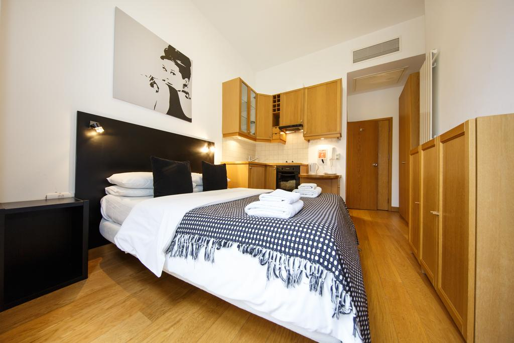 Bloomsbury-Corporate-Apartments---Kings-Cross-Accommodation---Central-London---Urban-Stay-6