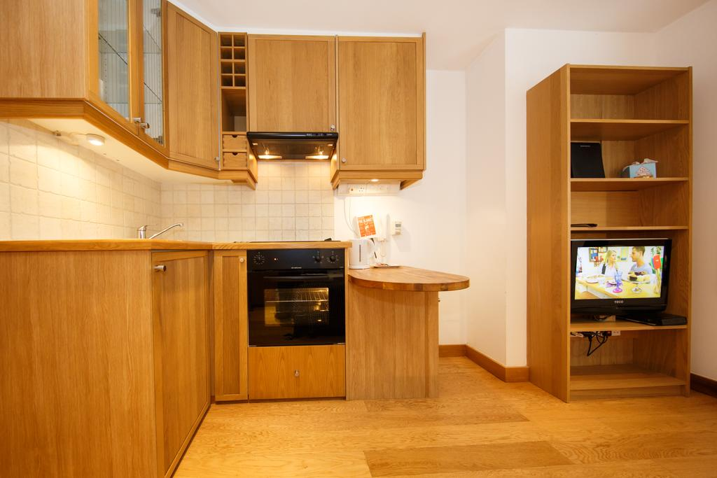 Bloomsbury-Corporate-Apartments---Kings-Cross-Accommodation---Central-London---Urban-Stay-9