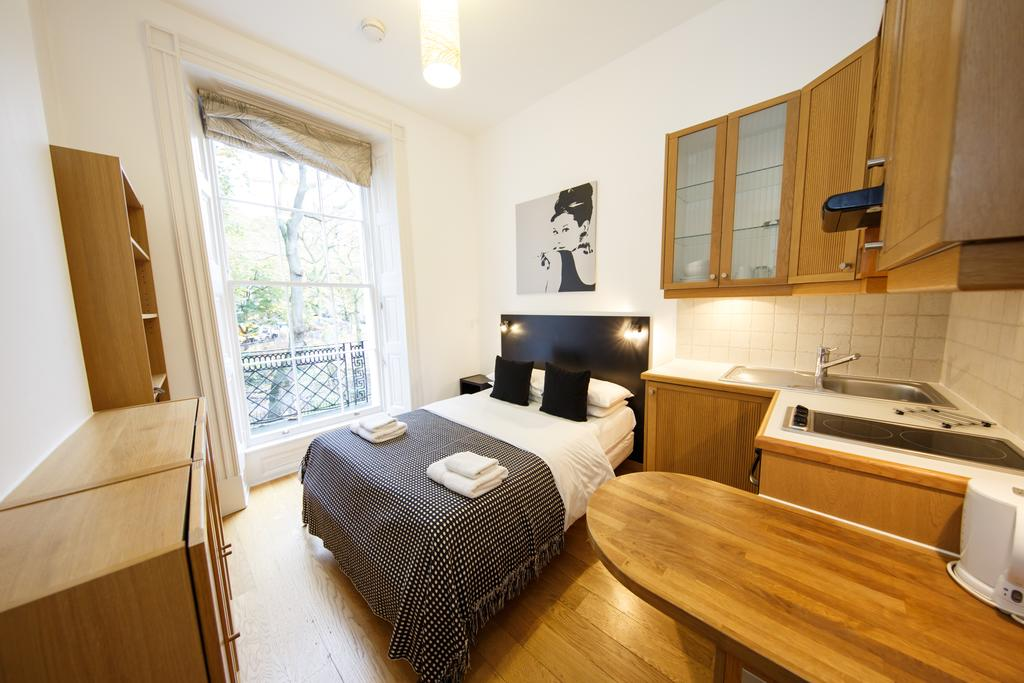 Bloomsbury-Corporate-Apartments---Kings-Cross-Accommodation---Central-London---Urban-Stay