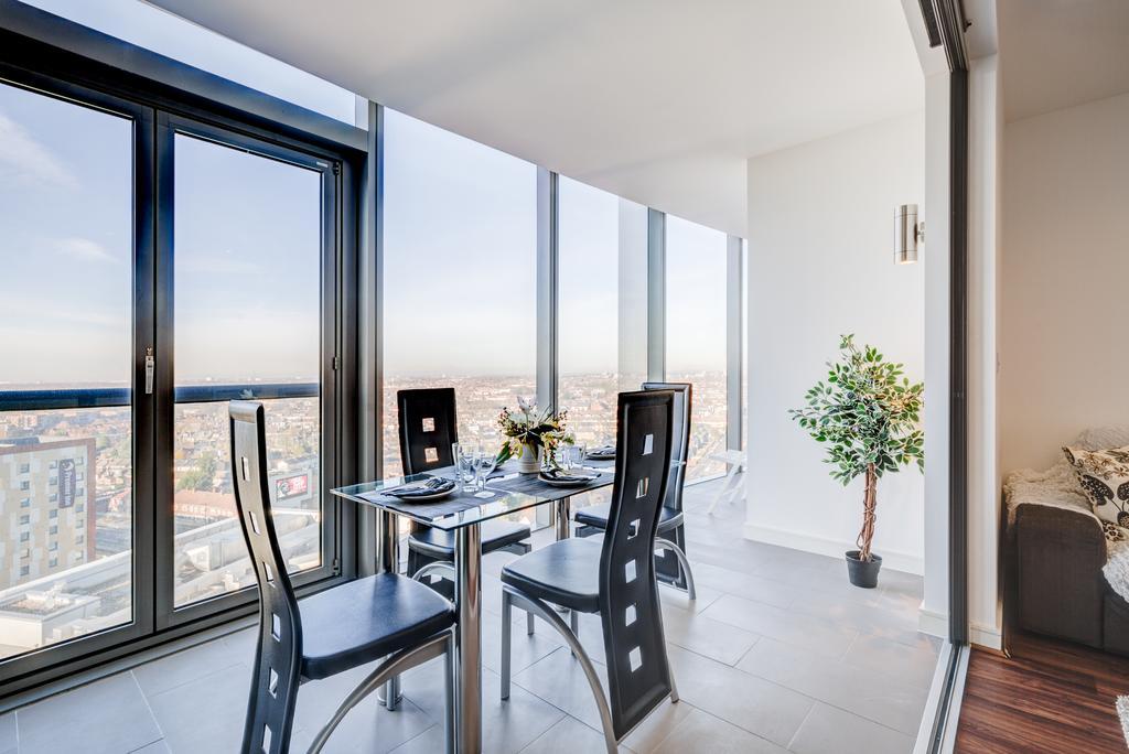 Brentford-Serviced-Accommodation---Kew-Eye-Apartments-Near-Heathrow-Airport---Urban-Stay-1