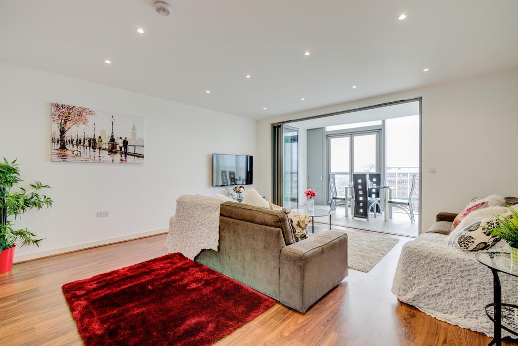 Brentford-Serviced-Accommodation---Kew-Eye-Apartments-Near-Heathrow-Airport---Urban-Stay-12