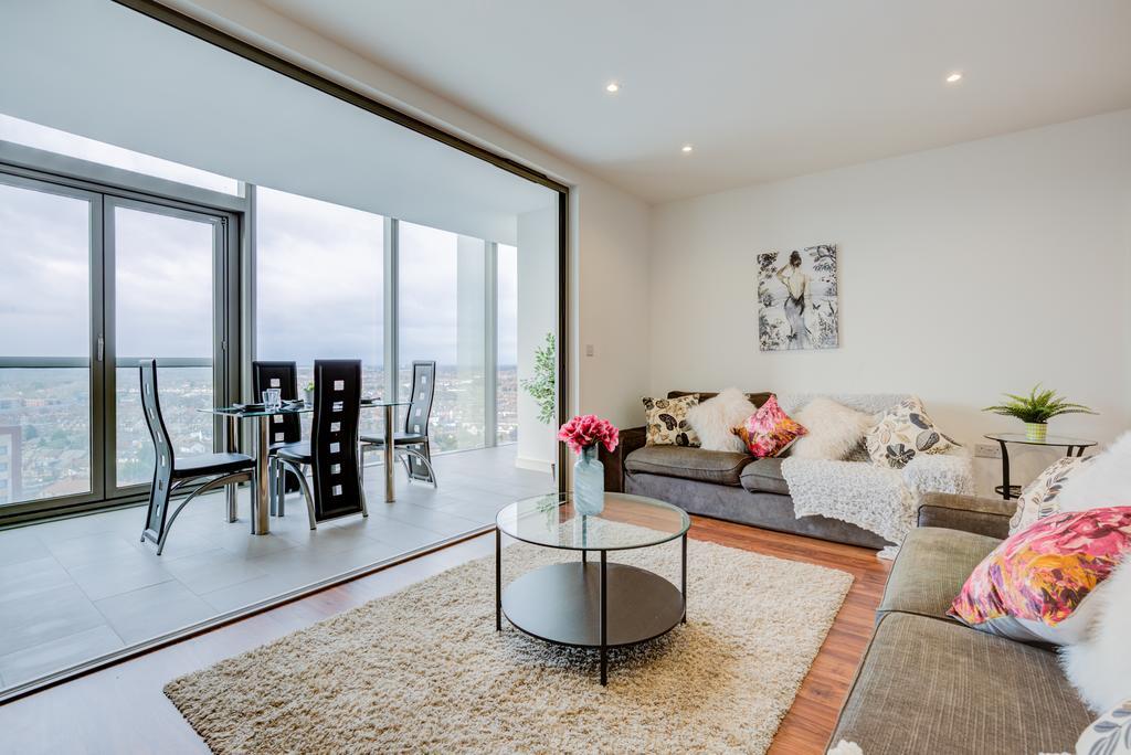 Brentford-Serviced-Accommodation---Kew-Eye-Apartments-Near-Heathrow-Airport---Urban-Stay-13
