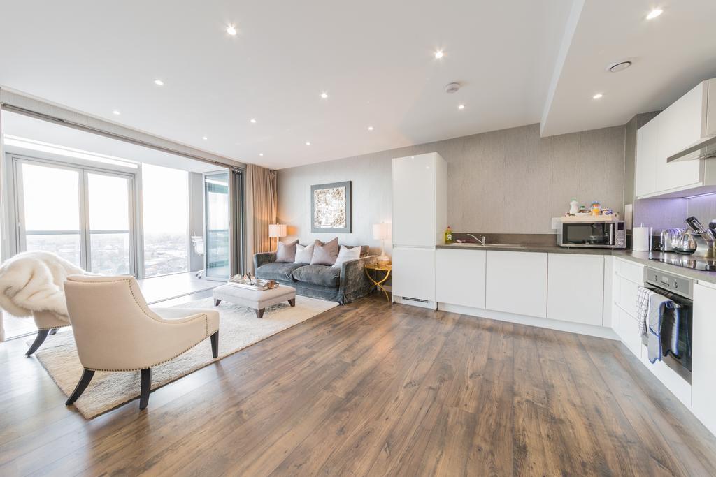 Brentford-Serviced-Accommodation---Kew-Eye-Apartments-Near-Heathrow-Airport---Urban-Stay-15