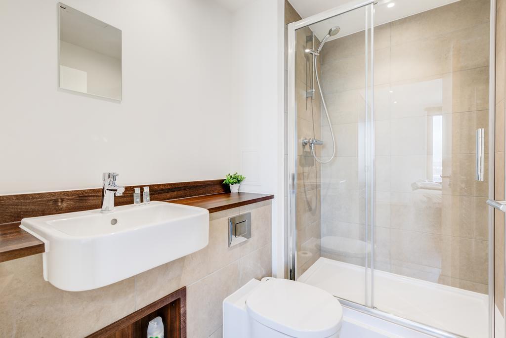 Brentford-Serviced-Accommodation---Kew-Eye-Apartments-Near-Heathrow-Airport---Urban-Stay-16