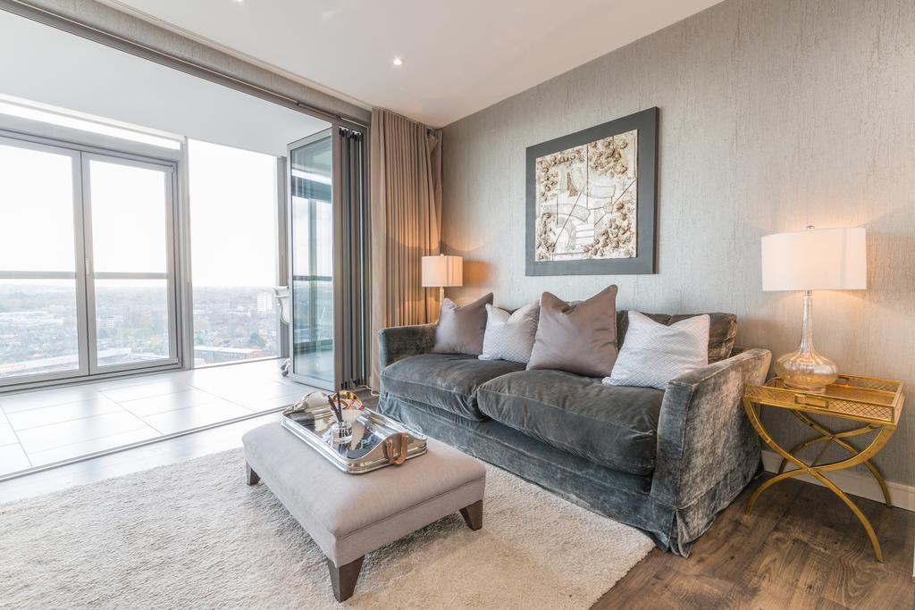Brentford-Serviced-Accommodation---Kew-Eye-Apartments-Near-Heathrow-Airport---Urban-Stay-17