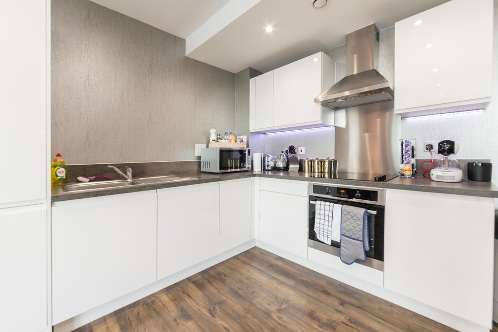 Brentford-Serviced-Accommodation---Kew-Eye-Apartments-Near-Heathrow-Airport---Urban-Stay-18