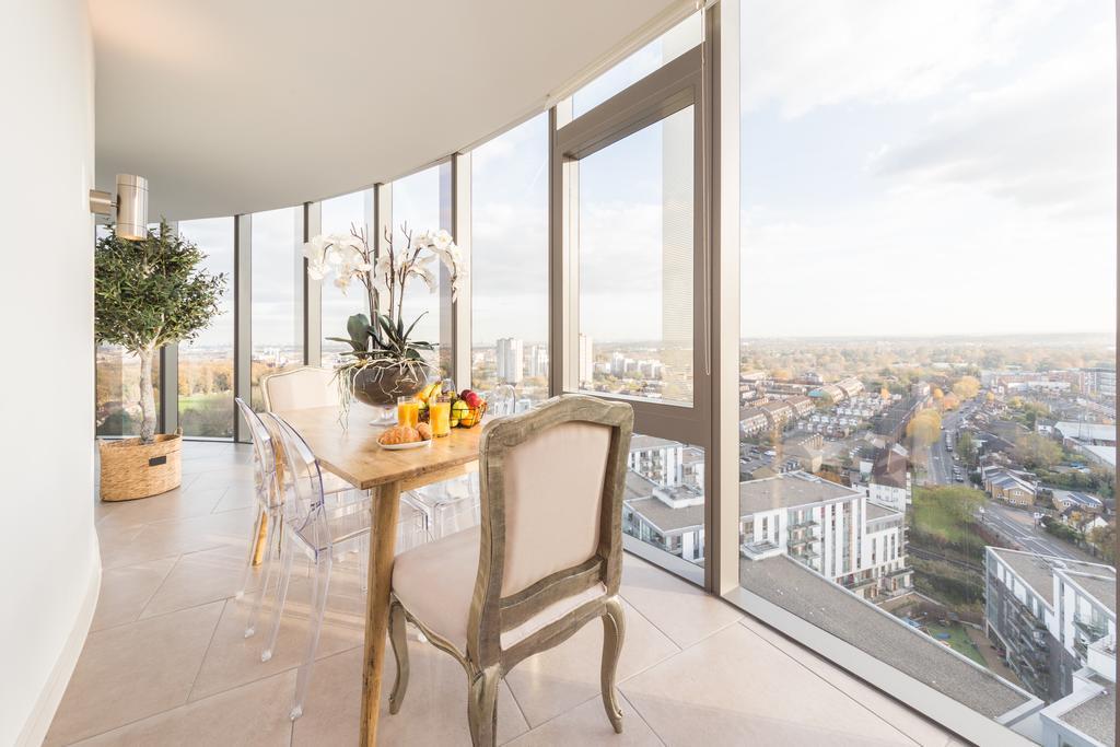Brentford-Serviced-Accommodation---Kew-Eye-Apartments-Near-Heathrow-Airport---Urban-Stay-2