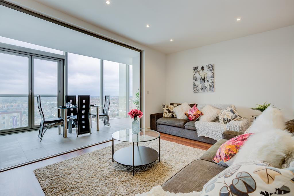 Brentford-Serviced-Accommodation---Kew-Eye-Apartments-Near-Heathrow-Airport---Urban-Stay-4