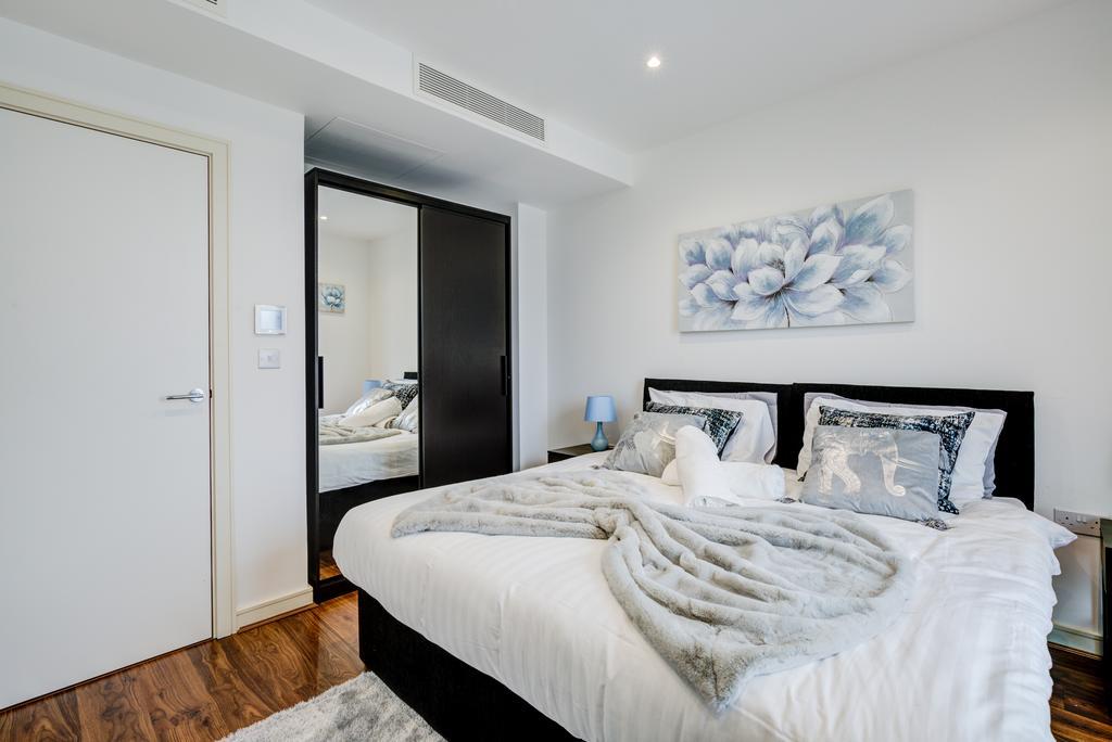Brentford-Serviced-Accommodation---Kew-Eye-Apartments-Near-Heathrow-Airport---Urban-Stay-5