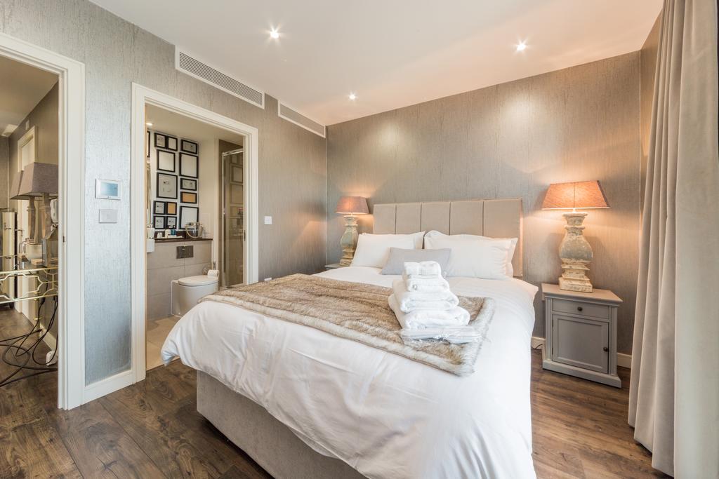 Brentford-Serviced-Accommodation---Kew-Eye-Apartments-Near-Heathrow-Airport---Urban-Stay-6