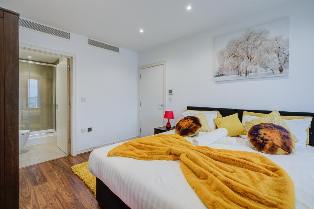 Brentford-Serviced-Accommodation---Kew-Eye-Apartments-Near-Heathrow-Airport---Urban-Stay-7