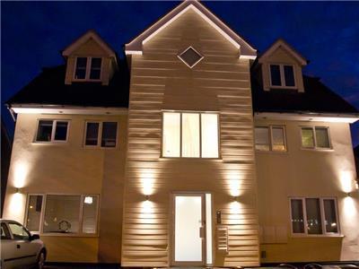 Brentwood-Corporate-Accommodation---Hutton-Apartments-Near-Ingatestone-Hall---Urban-Stay-1-(1)