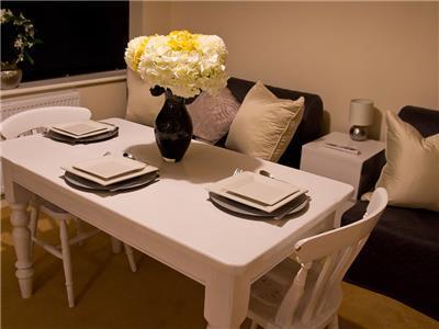 Brentwood-Corporate-Accommodation---Hutton-Apartments-Near-Ingatestone-Hall---Urban-Stay-1-(11)
