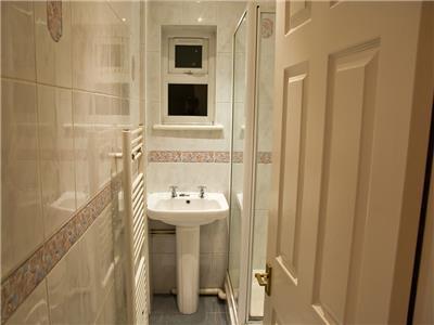 Brentwood-Corporate-Accommodation---Hutton-Apartments-Near-Ingatestone-Hall---Urban-Stay-1-(2)