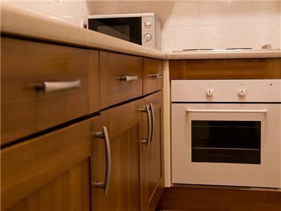 Brentwood-Corporate-Accommodation---Hutton-Apartments-Near-Ingatestone-Hall---Urban-Stay-1-(6)