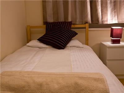 Brentwood-Corporate-Accommodation---Hutton-Apartments-Near-Ingatestone-Hall---Urban-Stay-1-(8)